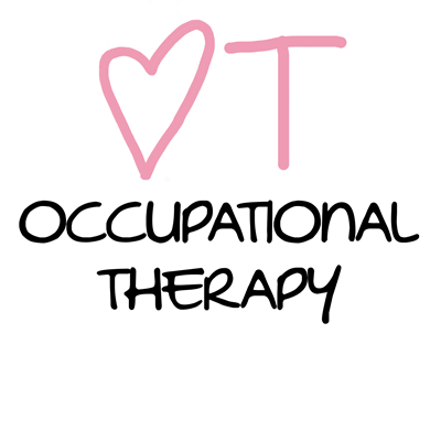 career paper occupational therapy 2018 usc occupational therapy career fair  if you are unable to attend the  career fair, you can always view or post  complete a paper registration form.