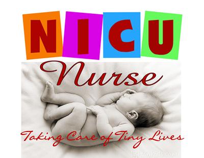 quotes about neonatal nurses quotesgram