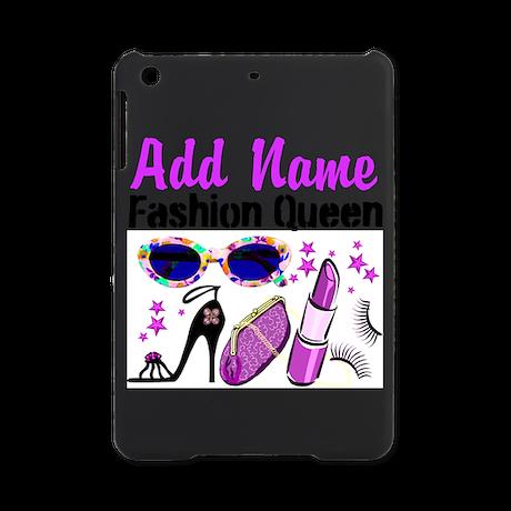 design iPad Mini Case