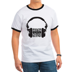 cool customizable headphones