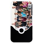 Photo iPhone 4 Slider Case