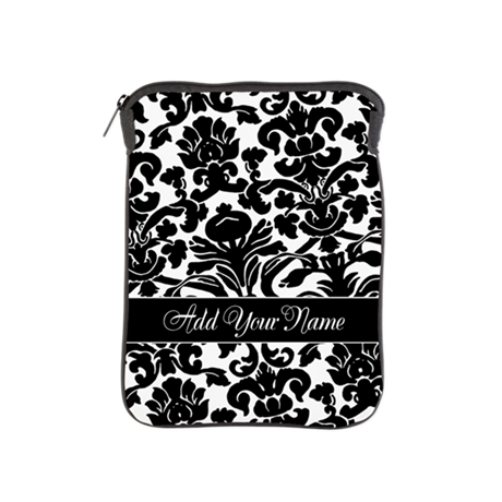 things you can personalize iPad Sleeve