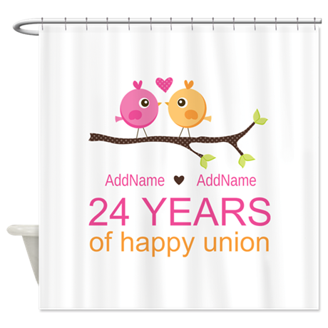 Wedding Anniversary Gifts 24th Year : Anniversary Gifts > 24 Wedding Anniversary Bathroom Decor > 24th ...