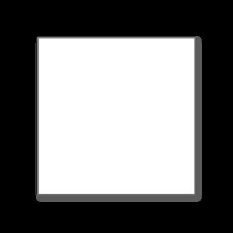 Custom Griffon Sticker