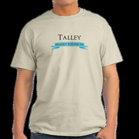 family reunion2_ T-Shirt
