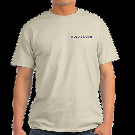 Mason 2B1ASK1 T-Shirt