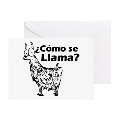 Funny Quotes About Learning Spanish. QuotesGram