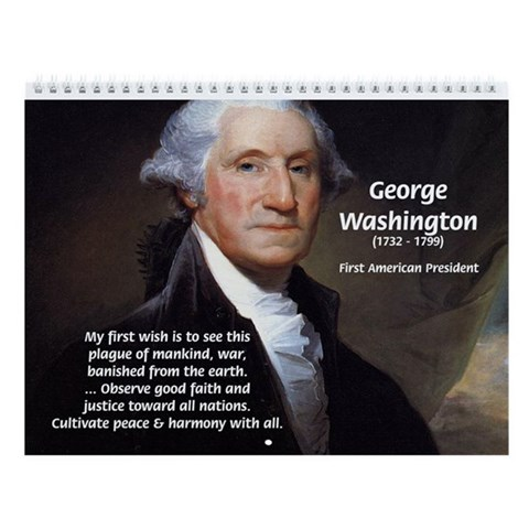 Famous American President Quotes. QuotesGram