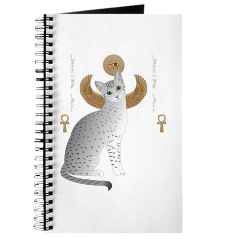 Cat Goddess CP http://www.cafepress.com/+egyptian_goddess_bast_poster,573470333