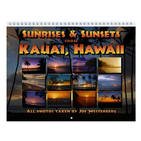Kauai Gifts & Merchandise | Kauai Gift Ideas | Unique - CafePress