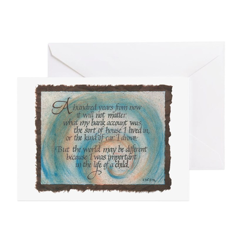 100 Years Old Birthday Greeting Cards Buy
