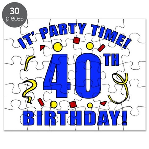 40Th Birthday Cartoons http://www.cafepress.com/+40th-birthday+journals